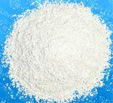 Hidrogenossulfato de Sódio / Seco Ácido (pH- Miuns) com o REACH