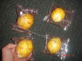 Machine van de Kwaliteit van Foshan de Goedkope Verpakkende voor Voedsel en Fruit