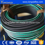 De Fabrikant van China de Flexibele Hydraulische Slang van 1 Duim