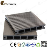 CE Standard High-quality Eco-Friendly Deck Board (TS-01)
