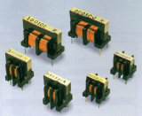 Трансформатор высоковольтной катушки трансформатора в настоящее время