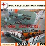 Máquina de China proveedor de máquinas Dixin C Tipo Purlin