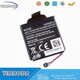 Pour Motorola Moto 360 1st Gen Wx30 Battery