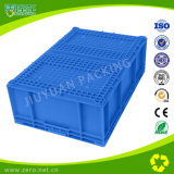 Контейнер пластичный упаковывать продуктов впрыски пластичный