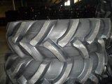 Neumático agrícola R1 16.9-34 12.4-28 12-38 11-32