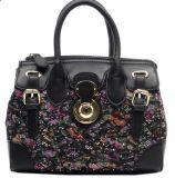 Borse in linea delle signore delle borse delle signore di modo borse di cuoio del cuoio delle belle belle