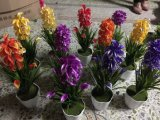 Plantes et fleurs artificielles des petits bonzaies Gu-Zqpsbwbrr8qb8