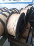 中国の工場か高品質または低価格316L TIGのステンレス鋼の溶接ワイヤ