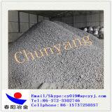 Legierungs-/Calcium-Silikon-Legierungs-/Calcium-Silicid-Legierungen der China-Casi Ferrolegierung-0-2mm/Casi