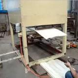 8개 피트는 4개의 롤러 기계를 만드는 합판을%s 측 접착제 스프레더를 두배로 한다