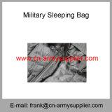 ينام [بغ-كمبينغ] ينام [بغ-رمي] [سليب بغ] خضراء عسكريّة