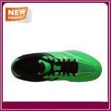 Мода для мужчин подушка спорт бадминтон обувь