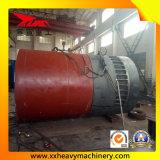 Le NPD4000 blance de tuyau haute vitesse machine de levage