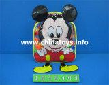 Brinquedos educativos, Filhos de Dom Brinquedos Bloco Buklding bricolage de plástico (982603)