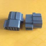 Fornitore automobilistico del connettore del sensore di velocità dello zoccolo e di Pin