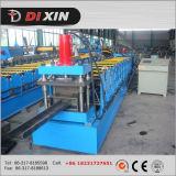Automatische hydraulische Cpurlin-Rolle, die Maschine bildet