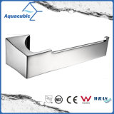 Soporte de pared de latón único sostenedor del vaso (AA6115)