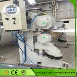 Máquinas térmicas de revestimento / fabricação de papel térmico de alta qualidade