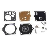La motosierra parte el kit de reparación del carburador