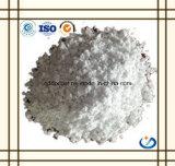 Poudre de carbonate de calcium Nano