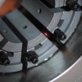 Crimper van de Slang van de Kabel van de golfplaat Machine