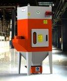 Het stationaire Systeem van de Collector van de Extractie van het Stof van het Lassen Cartrdge van Filters PTFE