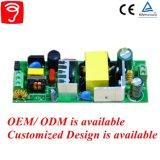 30-40W LED Fahrer für Leuchte-breite Spannung kein Aufflackern mit Cer TUV QS1139b