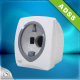 ADSS Skin Fine Scan Analyzer