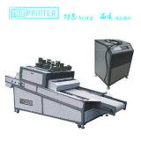 TM-UV-D ha stampato in offset l'asciugatrice UV per la stampante dello schermo di stampa offset