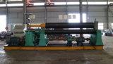 La meilleure qualité de la machine de laminage de la plaque en acier inoxydable mécanique