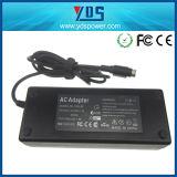 Caricatore dell'alimentazione elettrica dell'adattatore di CA del computer portatile per Acer 20V 4pin
