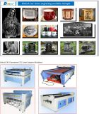 葬式Dek1610のためのRuida/Leetroの二酸化炭素の石レーザーの彫刻家機械