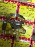 Tx2/Tn2/Ts2/TF2/Ty2/Tz2, Abkühlung-Dynamicdehnungs-Ventil