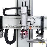 기계를 인쇄하는 회전하는 스크린