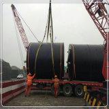 HDPEタンク鋼鉄タンク水漕