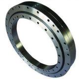 CNC maschinell bearbeiteter legierter Stahl-Flansch