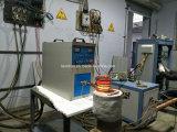 금 용융 제련 기계 감응작용 녹는 로 가격