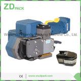 Elektrische het Vastbinden van de hand Hulpmiddelen voor Plastiek en Huisdier 1619mm (P323)