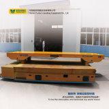 Bester verkaufenwechselstrom-elektrischer Bahnübergangsmotorantriebslastwagen