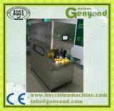 Descascador de beterraba máquina de rebentamento de máquina de desbaste