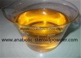 Primobolan Depot 100 mg/ml Muskel-Gebäude-Steroid pulverisiert Metenolone Enanthate Primo Enanthate