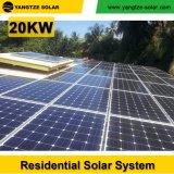 OEM Suntech Китая панель солнечных батарей 250 ватт фотовольтайческая Monocrystalline