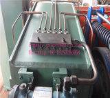 Xk-660 Moinho de dois rolos aberto para linha de processamento de borracha e plástico