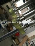 Nivelamento automático da máquina para diferentes com tampa roscada