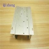 Het Aluminium Heatsink, Industrieel Gebruik van de uitdrijving