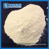 Bestes Preis-seltene Massen-materielles Cer-Hydroxid