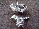 Collier rigide d'échafaudage pour échafaudages à vendre