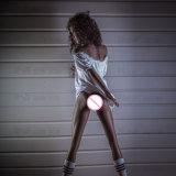 кукла секса черноты комода 168cm плоская, индийская кукла секса