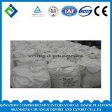 Produzione della fabbrica di acido ossalico organico