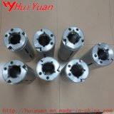Hy New Design Mechanical Expansion Chucks
